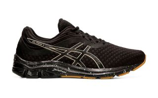 <center><b>Asics</b><br > <em>GEL PULSE 11 NEGRO 1011A707 001</em>