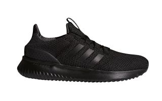ADIDAS CLOUDFOAM ULTIMATE NEGRO BC0018