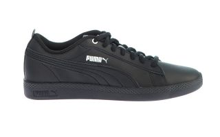 Puma SMASH V2 L BLACK WOMEN