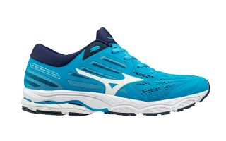 MIZUNO WAVE STREAM 2 AZUL J1GC1919 01
