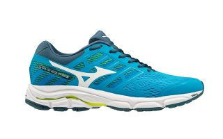 Mizuno WAVE EQUATE 3 AZUL J1GC1948 01