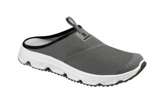 SALOMON RX SLIDE 4.0 GRIS L40676200