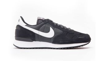 Nike AIR VERTEX NOIR NI903896 010