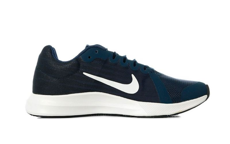 e6884e8b7 Outlet de zapatillas de running Nike baratas - Ofertas para comprar ...