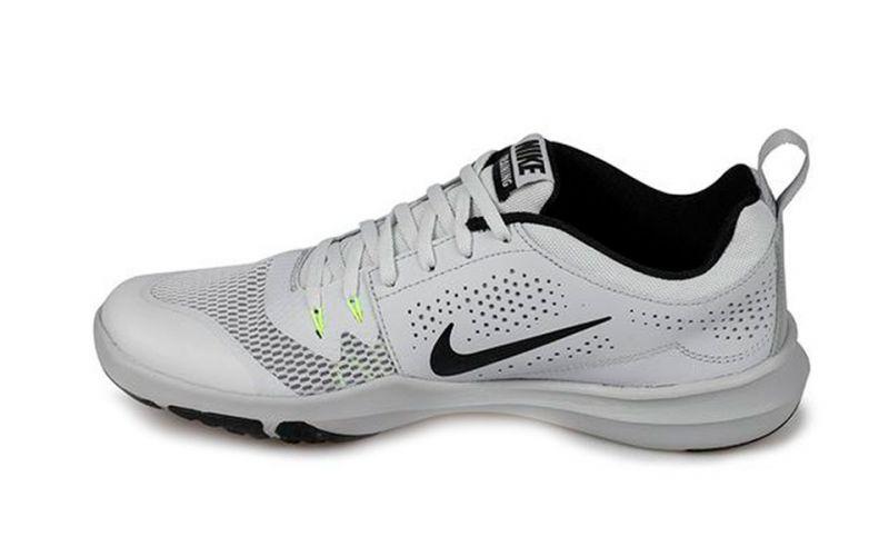 Nike Running Nike Legend Trainer Ni924206 006 EU 44