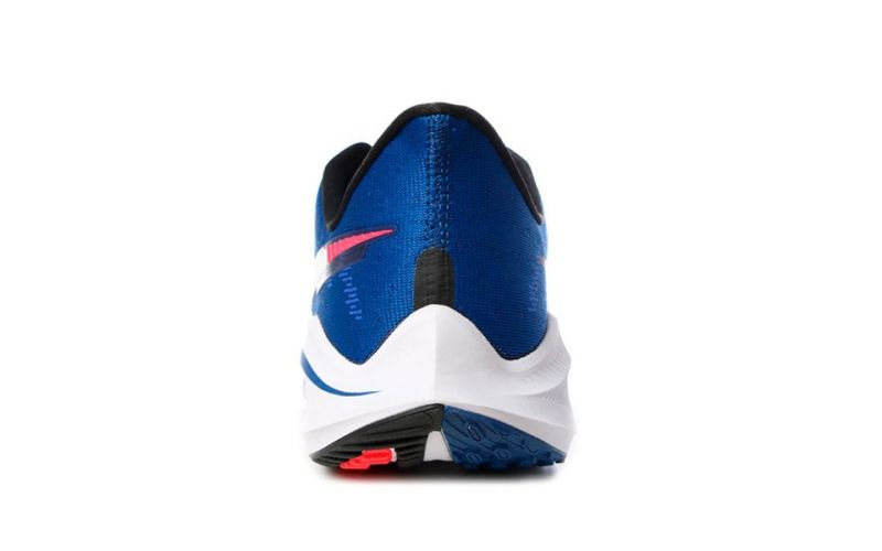 AIR ZOOM VOMERO 14 AZUL NIAH7857 400