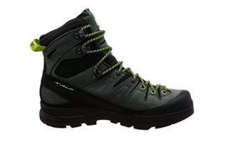 Salomon X ALP HIGH LTR GTX BLACK L40164900