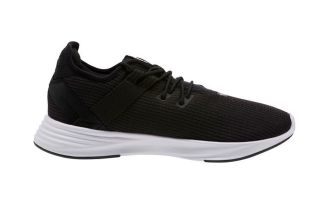 Puma RADIATE XT BLACK WOMEN 192237 01