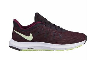 Nike SWIFT TURBO VIOLETTO NERO DONNA NIAA7412 602