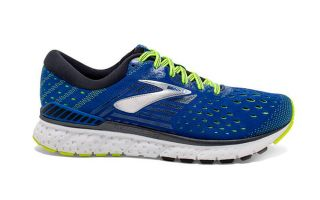 Brooks BROOKS TRANSCEND 6 1102991D419