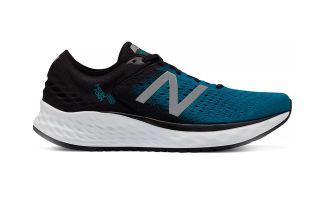 9f05667b5fb New Balance FRESH FOAM M1080 V9 D09
