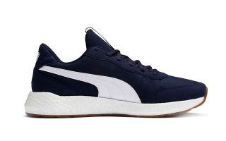 Puma NRGY NEKO RETRO NAVY BLUE 192509 03