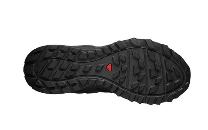 Salomon L40487700, Scarpe da Trail Running Uomo