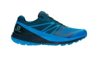 SALOMON SENSE ESCAPE 2 AZUL L40673000