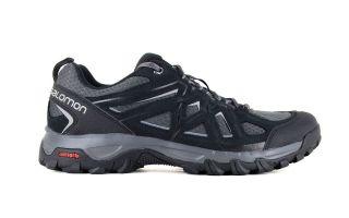 zapatos salomon origen frances
