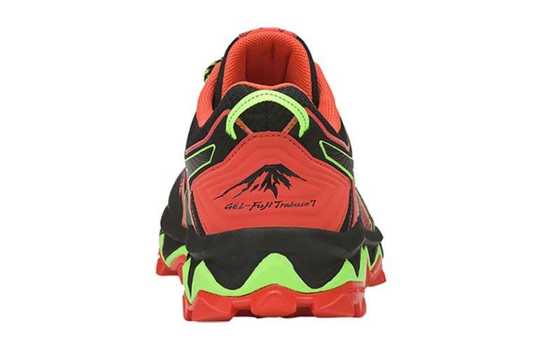 zapatillas running brooks neutras 600