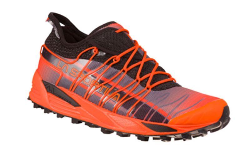 Mutant Naranja Negro 26w202900