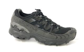 LA SPORTIVA ULTRA RAPTOR BLACK 16U999900