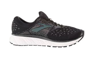 be116f23b76 Brooks Running Shoes- Running Footwear on Sale