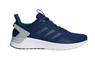 ADIDAS QUESTAR RIDE AZUL F34978