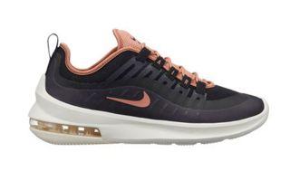 Zapatillas Nike Casual Mujer   Calidad y Comodidad para Diario