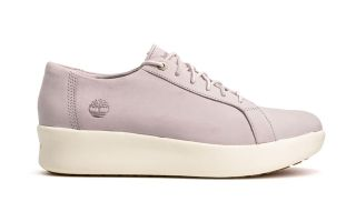 Timberland BERLIN PARK OXFORD LILA MUJER TB0A1T72S401