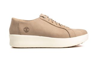 Timberland TIMBERLAND BERLIN PARK OXFORD MUJER TB0A1T6RL471