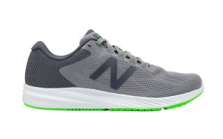 NEW BALANCE M490 RUNNING NEUTRAL GRIS M490CP6