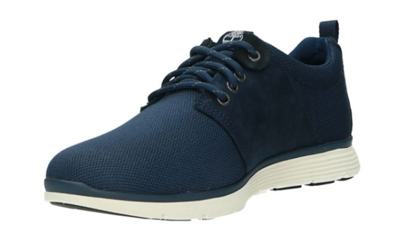 KILLINGTON LF OXFORD BLU NAVY TB0A1Y1J0191