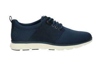 Timberland KILLINGTON LF OXFORD NAVY BLUE TB0A1Y1J0191