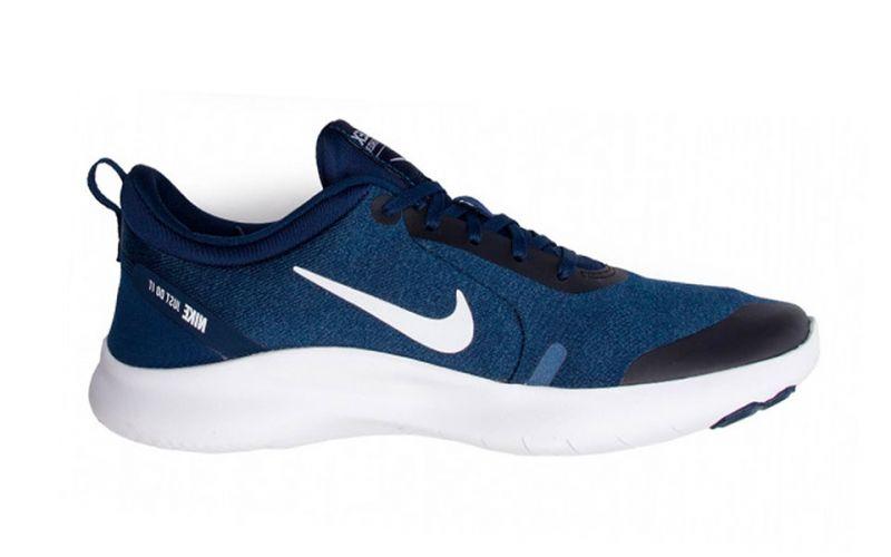 Nike Flex Experience Rn 8 Navy Blue