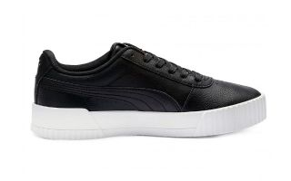 Puma CARINA L BLACK WOMEN 370325 01