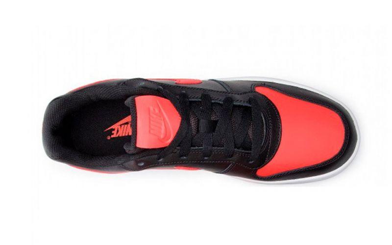 EBERNON LOW BLACK RED NIAQ1775 004