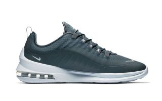 NIKE AIR MAX AXIS GRIS NIAA2146 002