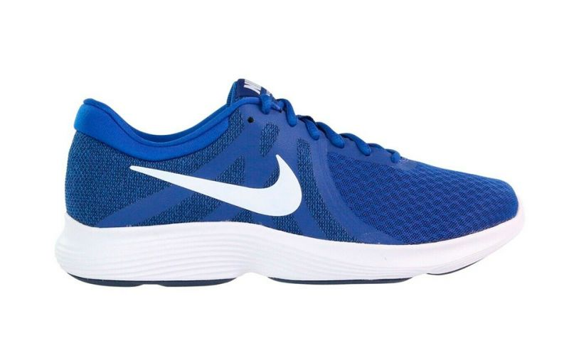 taglie scarpe running adidas
