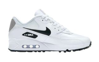 NIKE AIR MAX 90 BLANCO NI325213 137