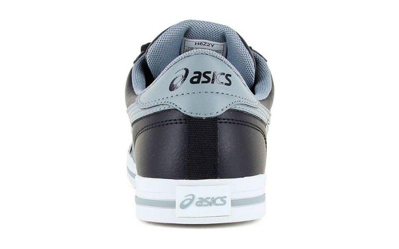 ASICS CLASSIC TEMPO NOIR H6Z2Y 001