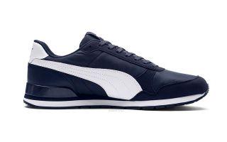 Puma ST RUNNER V2 NL NAVY BLUE 365278 08