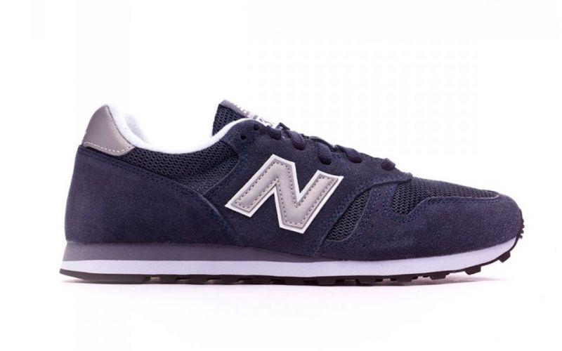 new balance 373 navy hombre