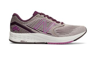New Balance W890 MUJER ROSA W890LC6