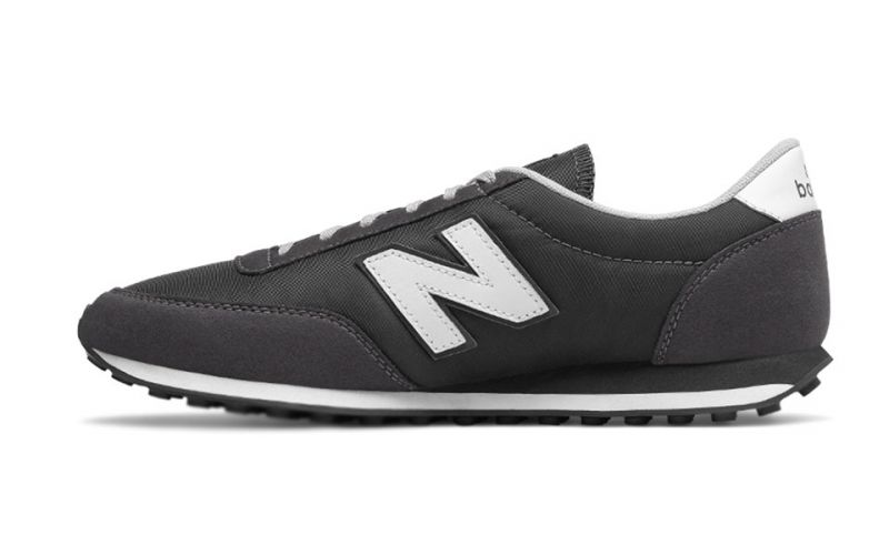 new balance 410 noir