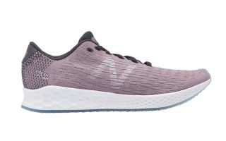 New Balance FRESH FOAM ZANTE PORSUIT LILLA DONNA WZANPCP