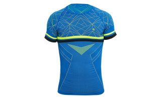 Sport HG CAMISETA SHARP AZUL ROYAL