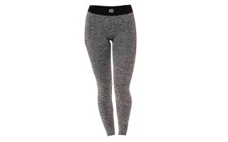 Sport HG MALLAS FLOW GRIS MUJER