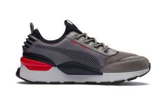 Puma RS-0 TRACKS GRAU 369362 01