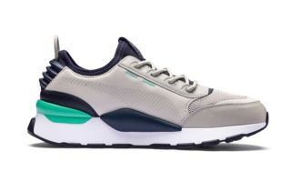 Puma RS-0 TRACKS GRIS CLAIR 369362 02