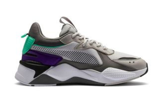 PUMA RS-X TRACKS GRIS CLAIR 369332 01