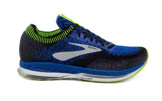 BROOKS BEDLAM AZUL 1102831D069