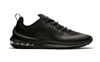 NIKE AIR MAX AXIS NEGRO NIAA2146 006