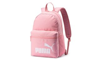 Puma PHASE PINK WOMEN BACKPACK